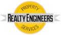 Texas Realty Engineers - Texas Realty Engineers